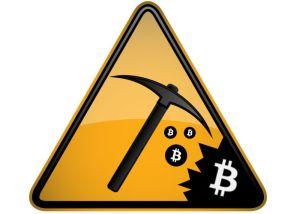 Майнеры криптовалют - что это такое простыми словами