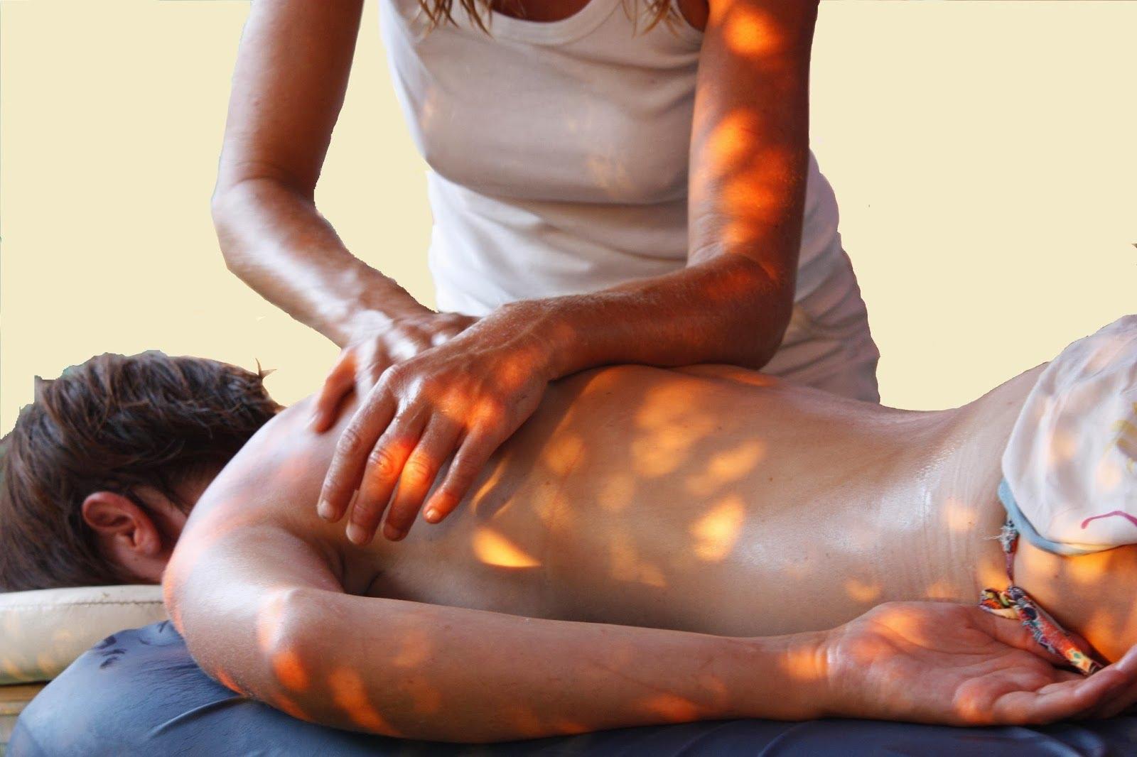 Что это - лингама? техника массажа лингама