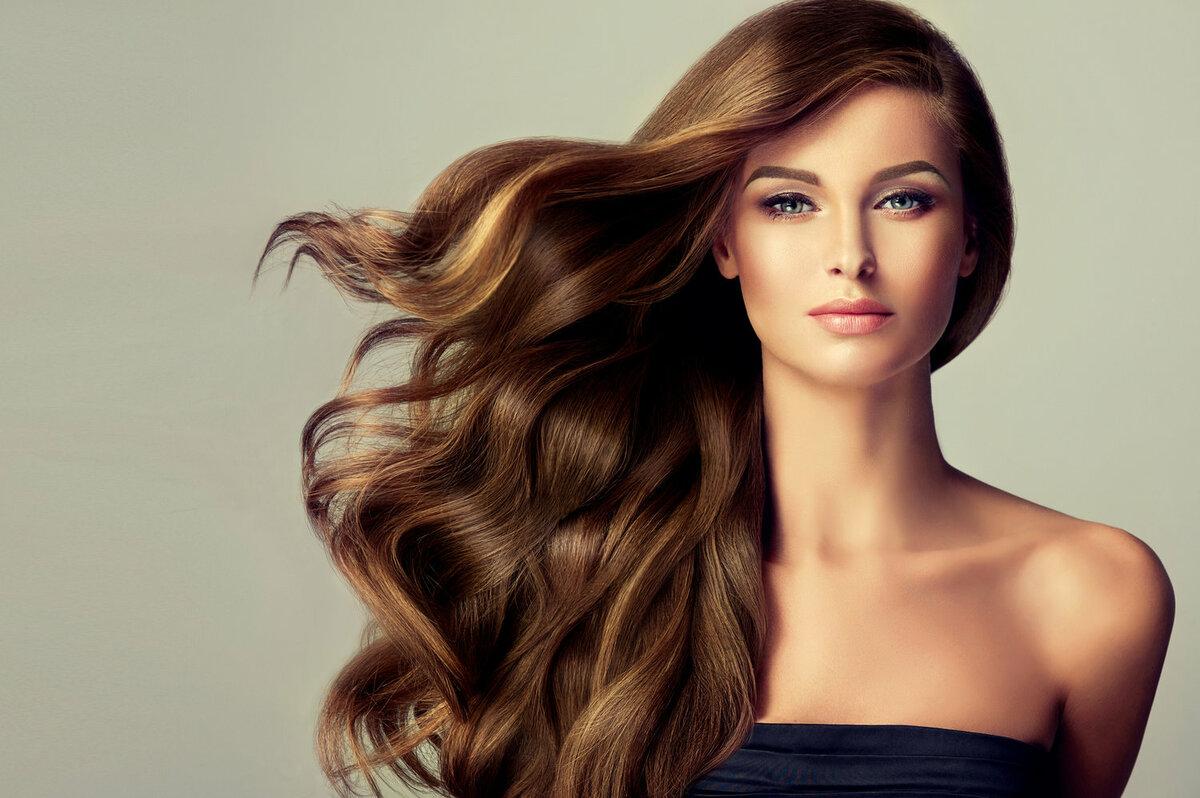 Все о волосах и их росте. что же такое волосы и для чего они нужны?