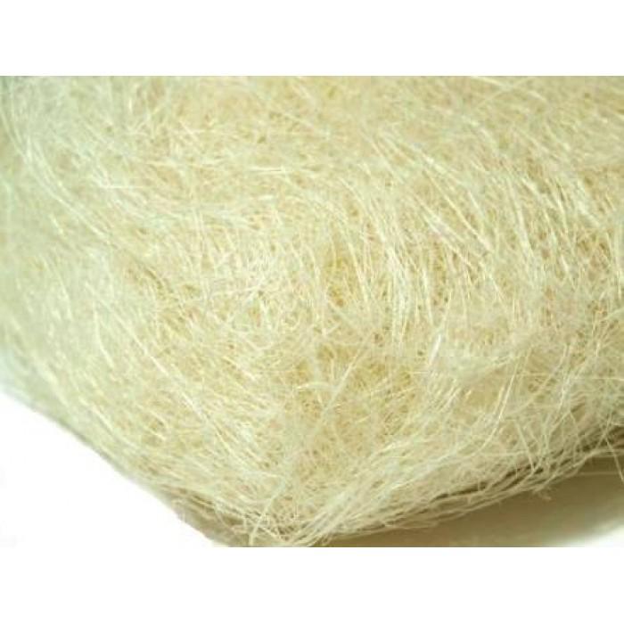 Описание сизаля: производство и использование материала