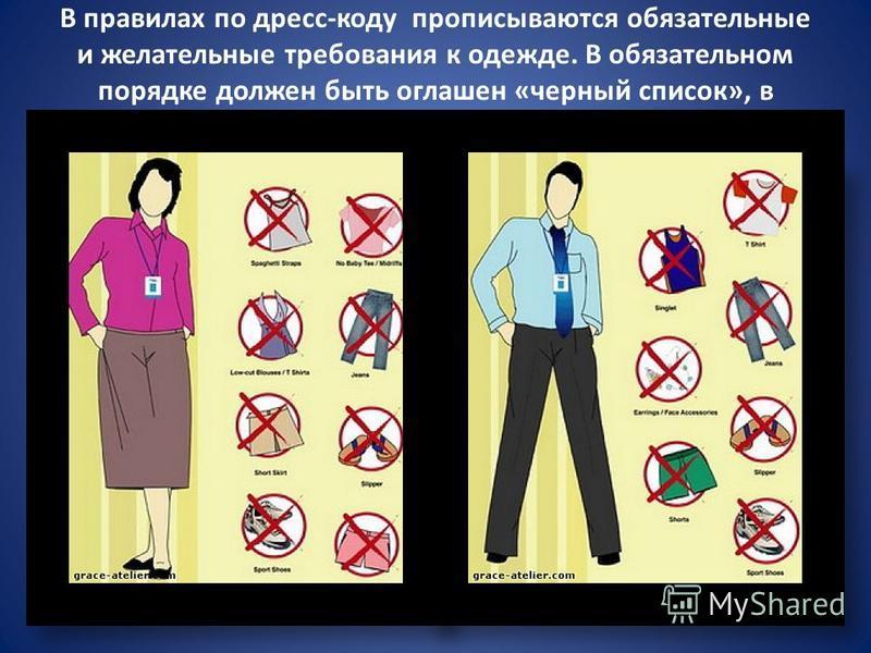 Дресс-код для мужчин в casual friday: как одеваться в офис   gq russia