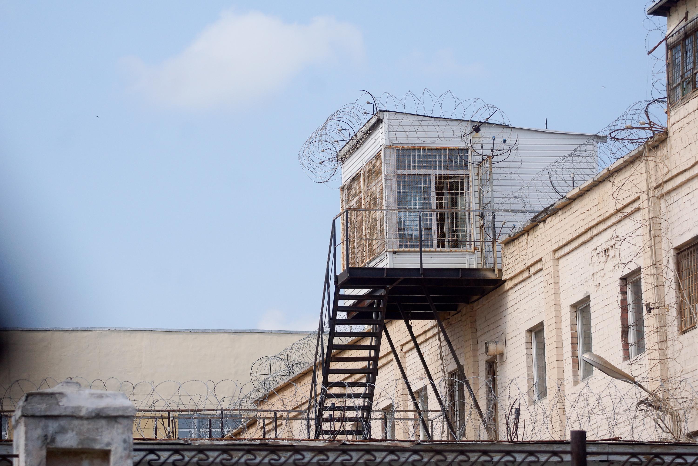 Удо 2020: поправки в интересах заключённого
