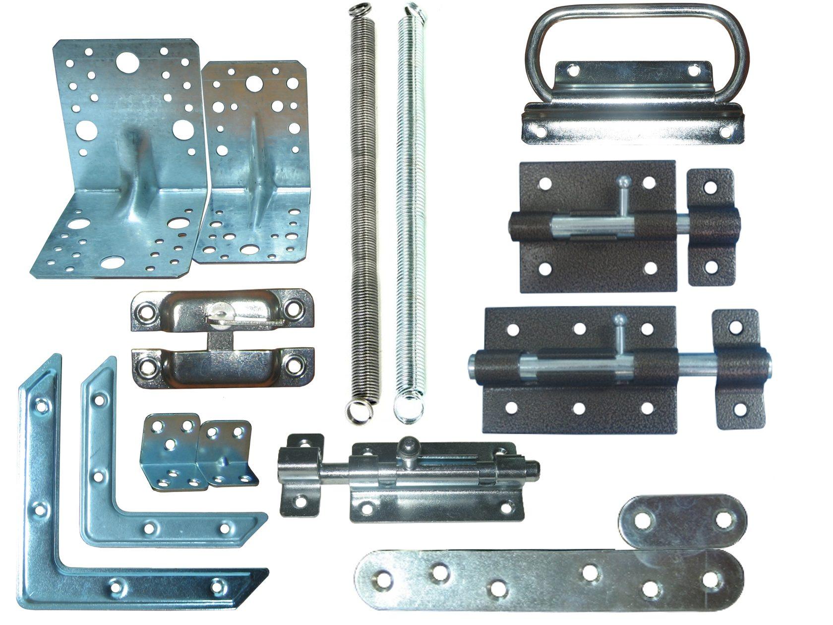 Гост 538-2001 изделия замочные и скобяные. общие технические условия, гост от 07 мая 2002 года №538-2001,