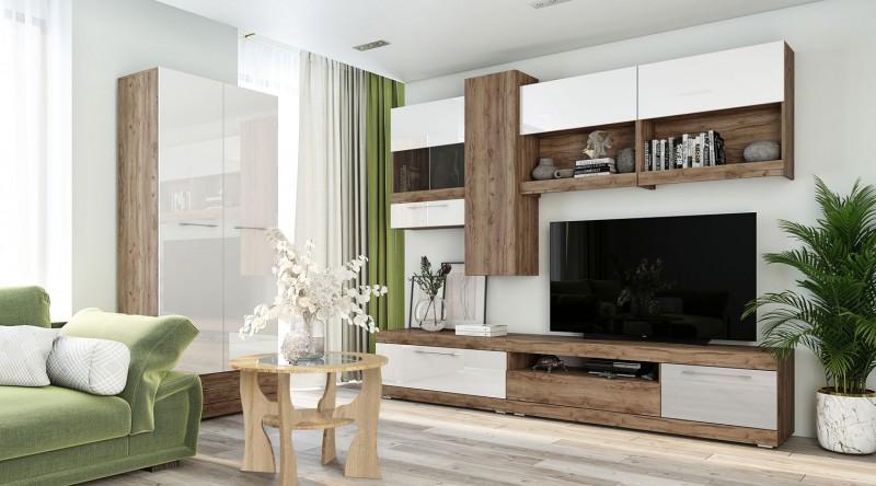 Что такое корпусная мебель? — мебель своими руками.