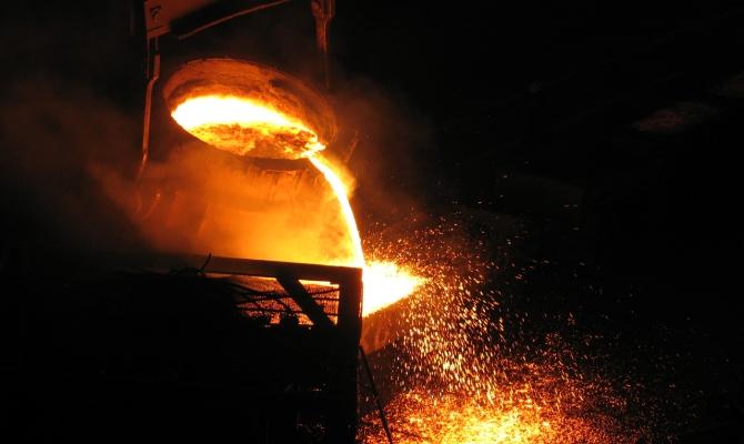 Легированная сталь - виды, характеристика, легированный лом | xlom.ru – это лучший портал о металлоломе и вторсырье в россии!
