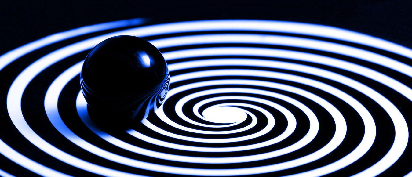 Виды гипноза в психологии: как он работает, особенности применения, эффективность