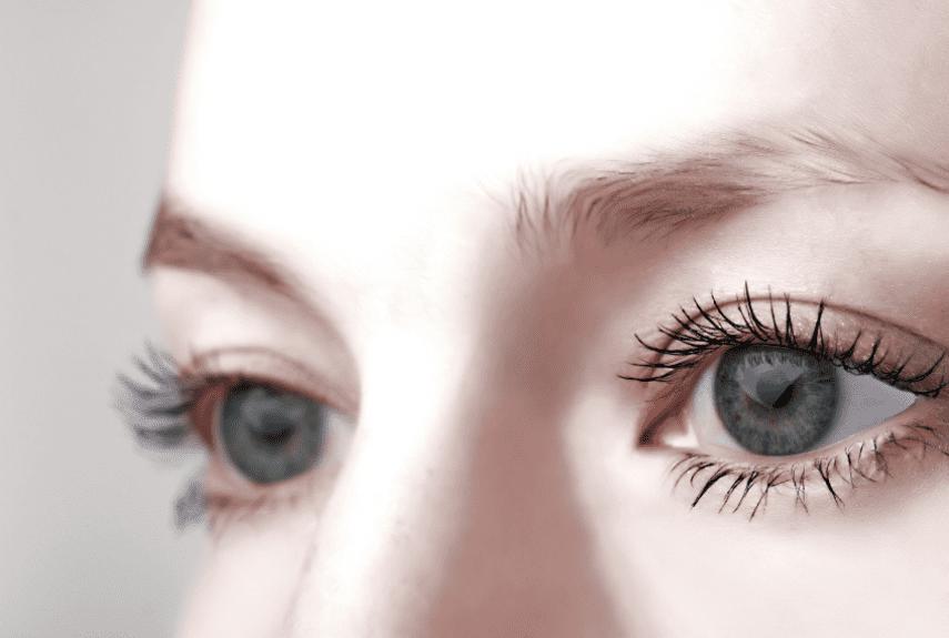 Куриная слепота у человека - как возникает, проявляется и развивается расстройство зрения