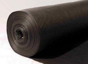 Что такое укрывной материал спанбонд: характеристики агростекстиля