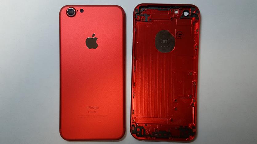 Чем восстановленный (реф, refurbished, как новый, cpo) iphone отличается от нового и б/у? | новости apple. все о mac, iphone, ipad, ios, macos и apple tv