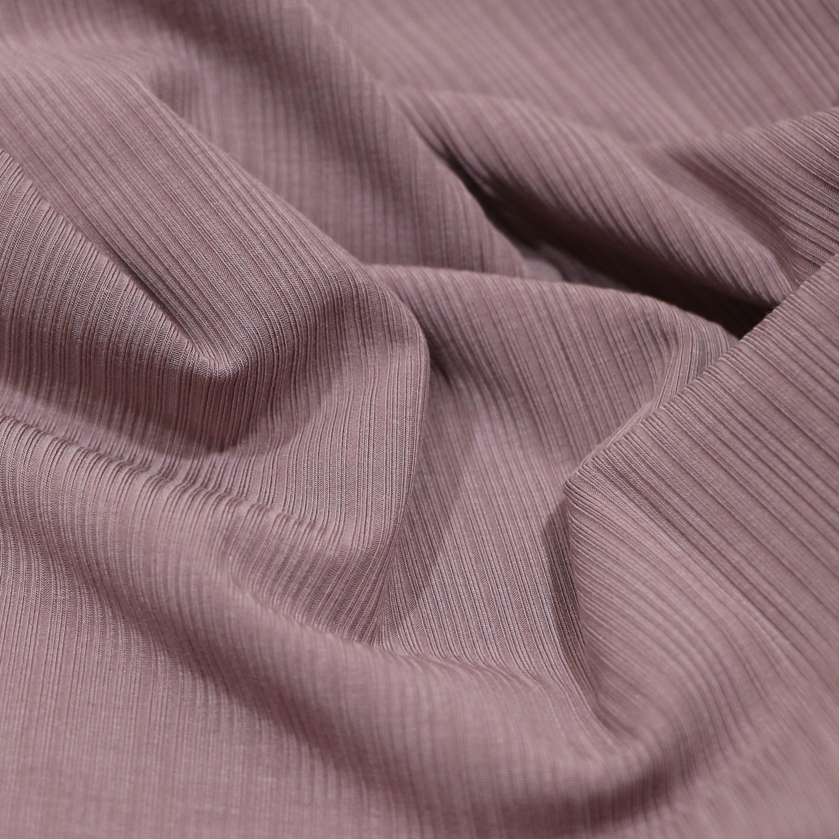 Ткань модал как стирать