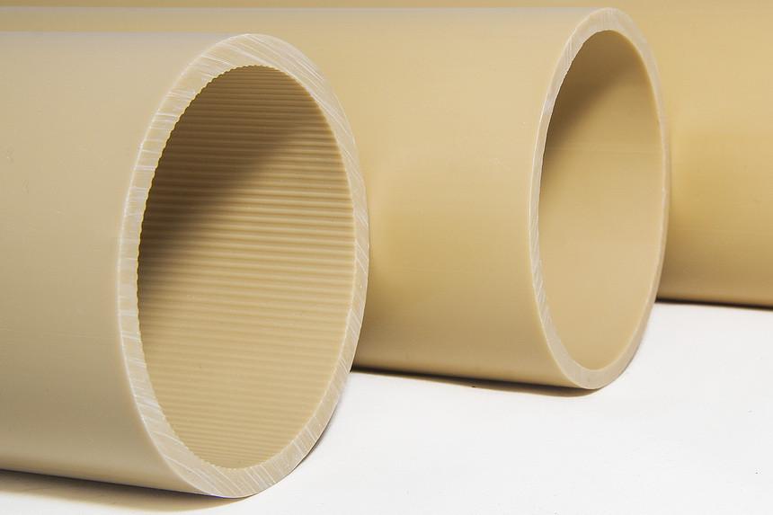 Что такое пвх-материал, его свойства и основные преимущества