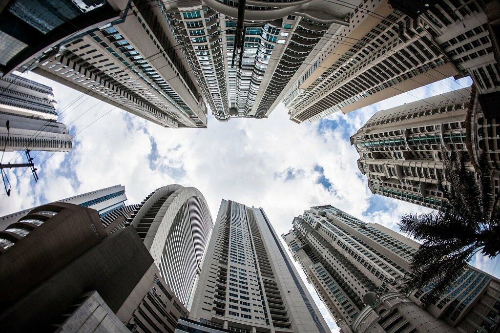 Процесс урбанизации — определение, особенности, преимущества и недостатки