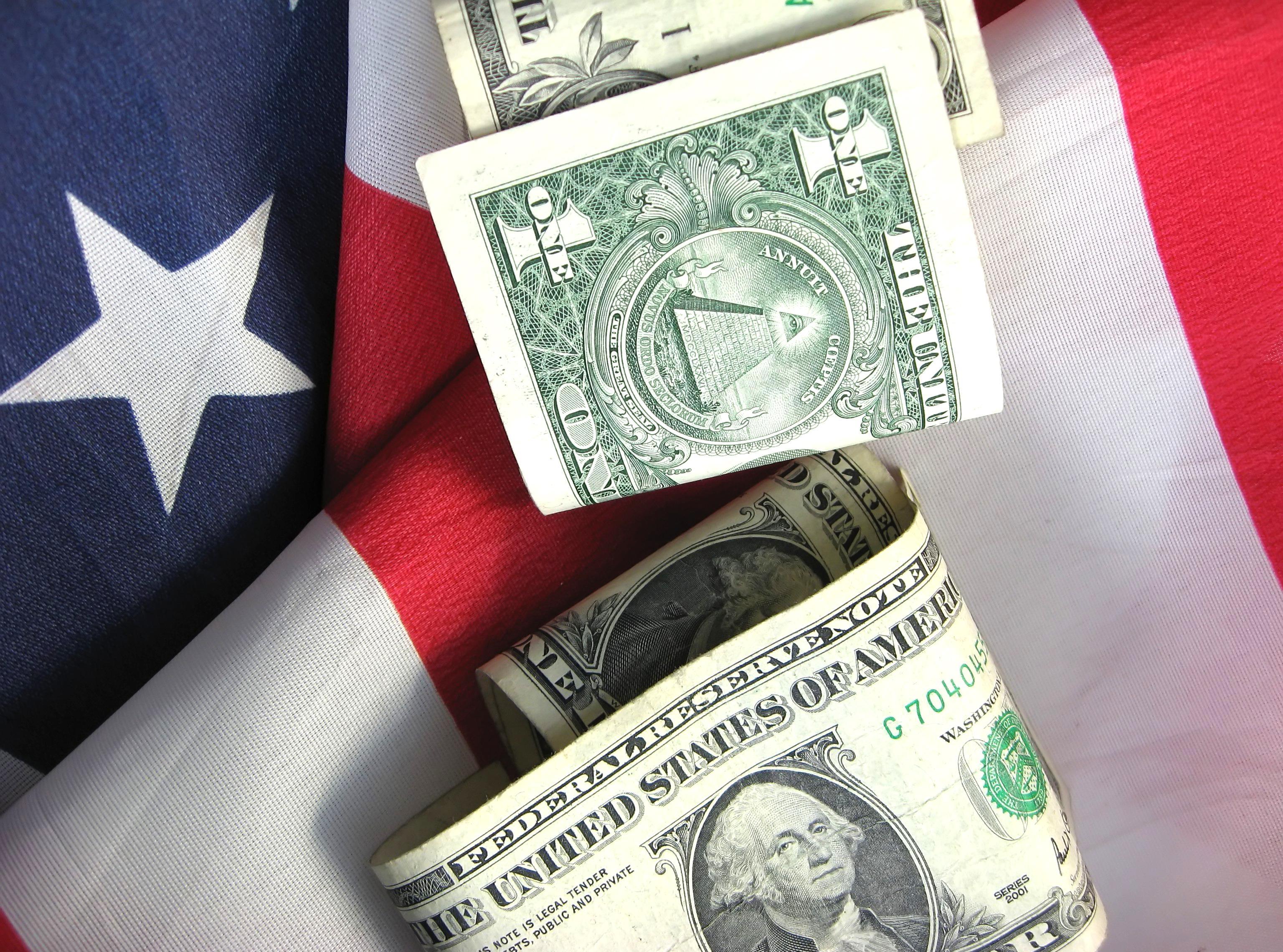 Что такое транш по кредиту - преимущества, особенности и как получить