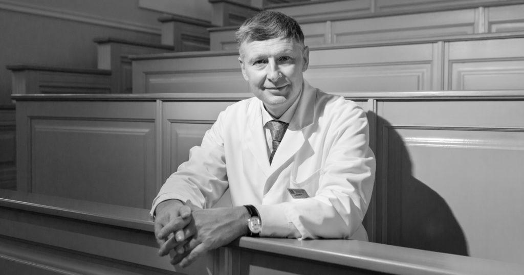 Невролог и невропатолог – в чем разница