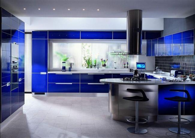 Кухня (телесериал) | кухня вики | fandom