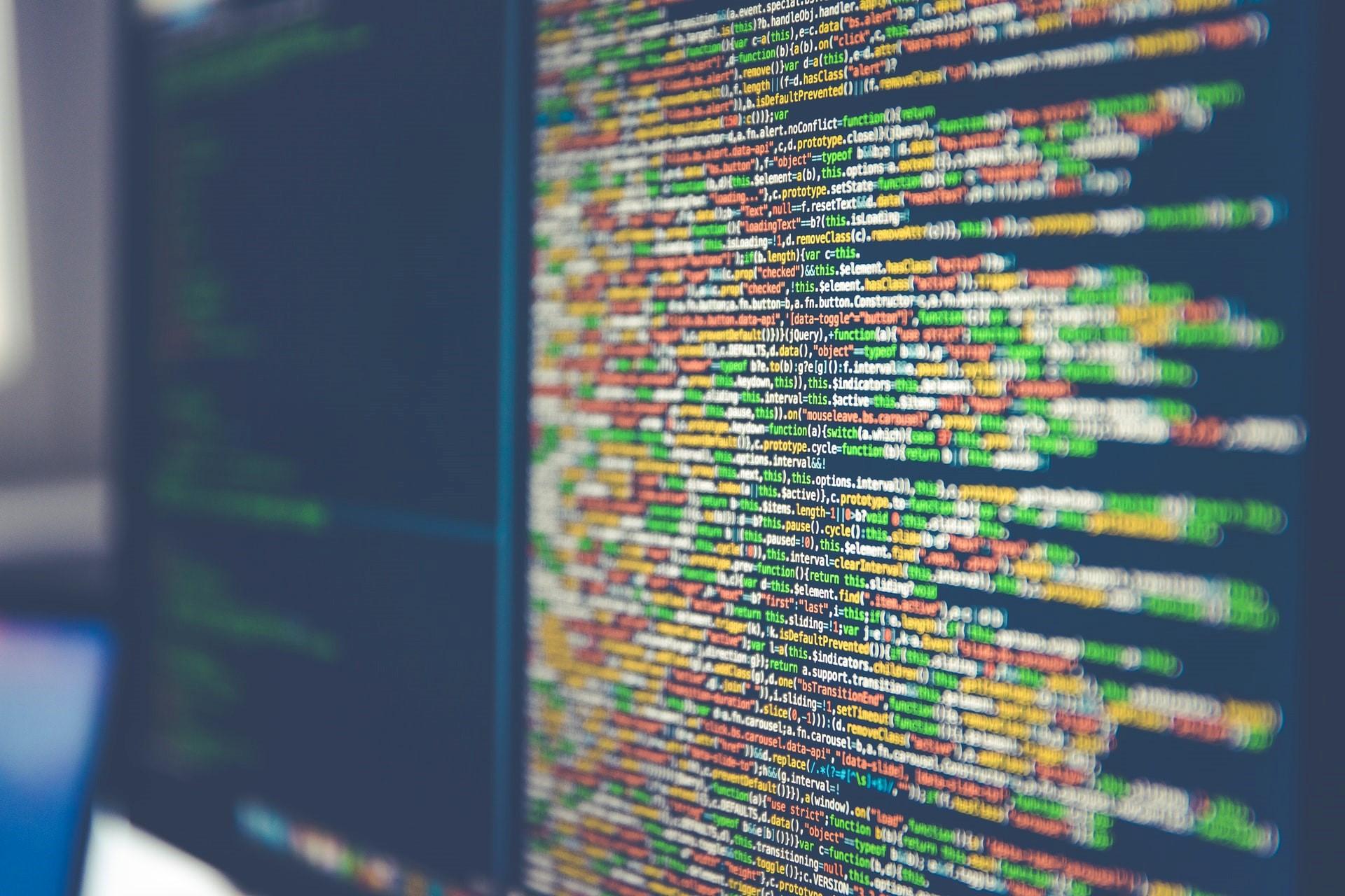 Что такое интерфейс. графический интерфейс, типы и api - простыми словами