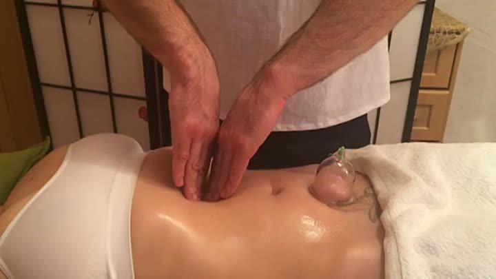 Висцеральная терапия огулов александр: азбука, методы и особенности проведения массажа живота, отзывы