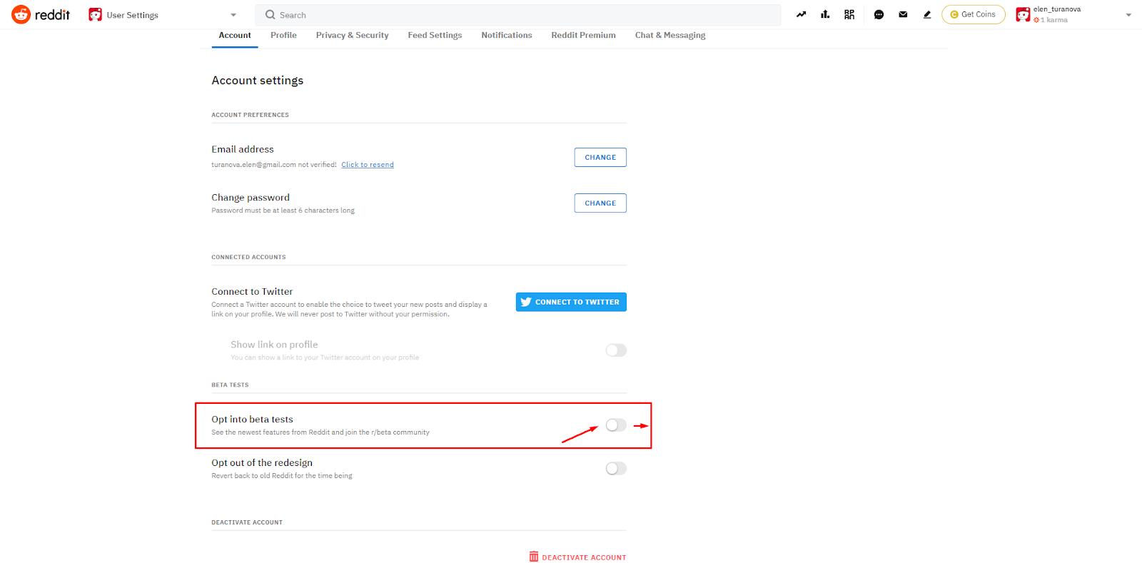 Что такое reddit и как работать с reddit при продвижении сайта на запад ????