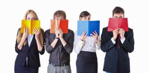 Что такое сессия заочников: установочная, экзаменационная - когда они начинаются, сколько длятся и как оплачиваются
