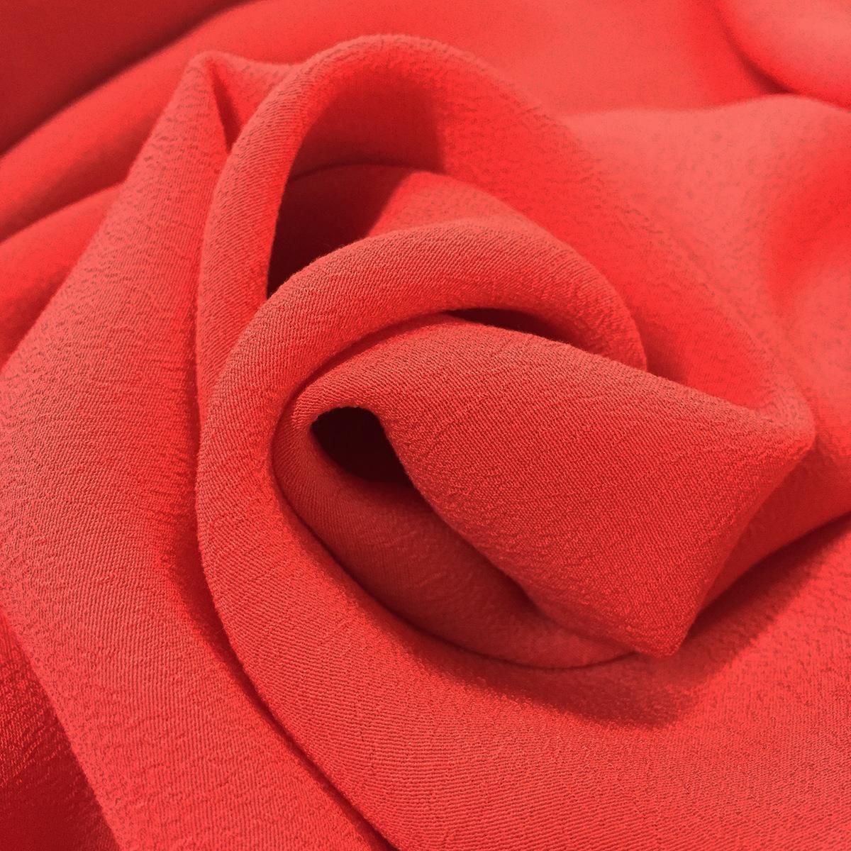 Софткоттон: что это за ткань, отзывы, разновидности, свойства и применение (постельное белье), состав, уход, цены