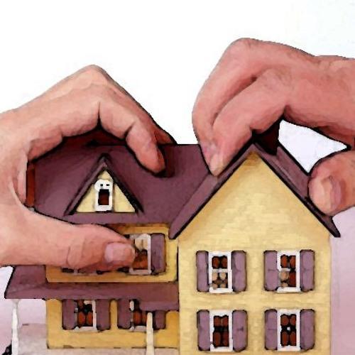 Что значит приватизированная квартира: что это такое и зачем она нужна, плюсы и минусы, стоит ли оформлять хрущевку в собственность? что дает долевая и общая приватизация?