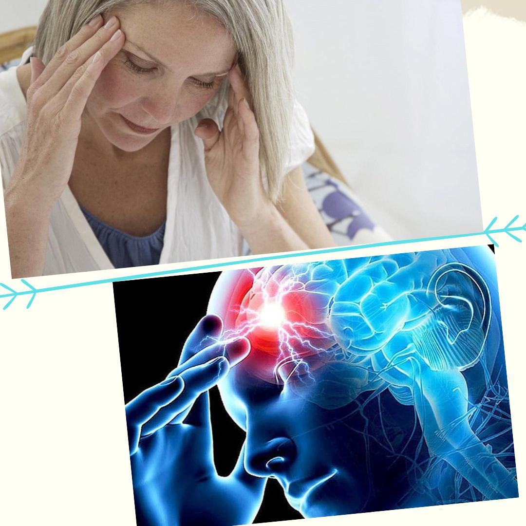 Острое нарушение мозгового кровообращения: виды (ишемический, геморрагический инсульт), причины, симптомы, лечение (в том числе неотложная помощь), реабилитация и другие аспекты