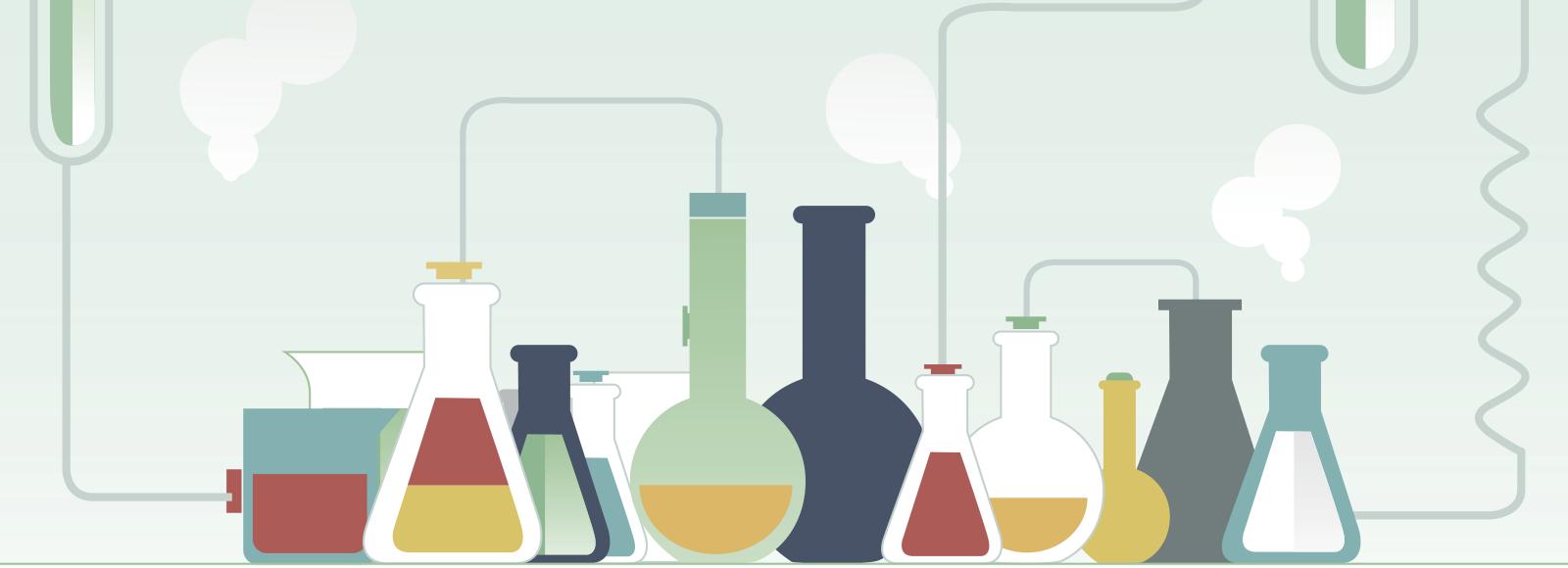Фармацевт — кто это и чем занимается?
