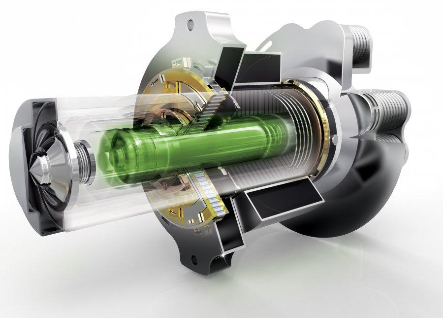 Плюсы и минусы инверторного компрессора в холодильнике: двигатель и мотор, что это такое, линейный тип, какой лучше плюсы и минусы инверторного компрессора в холодильнике – дизайн интерьера и ремонт квартиры своими руками