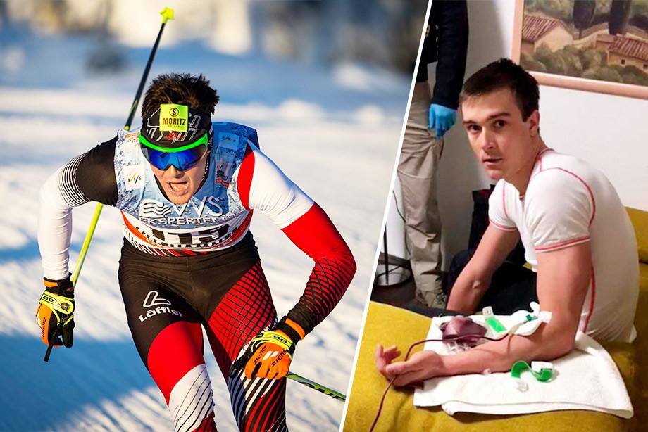 Что такое допинг в спорте, история. основные группы допинговых препаратов