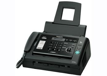Факс — википедия. что такое факс