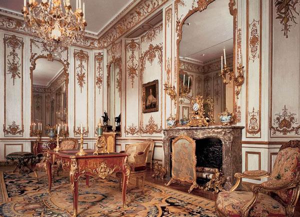 Рококо — стиль в искусстве xviii века: суть рококо, история рокайльной эпохи в живописи, характерные особенности. примеры картин ярких представителей рококо — франсуа буше, жан-марка натье, николя ланкре, жана-оноре фрагонара