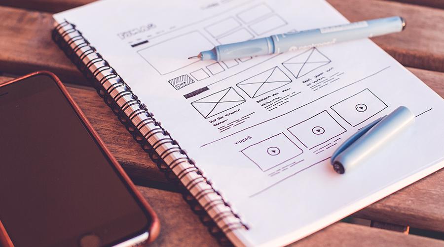 Контент-план для instagram: виды, правила составления и готовый шаблон