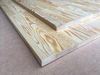 Мебельные щиты (48 фото): производство и сорта щитов из дерева. что это такое? цельноламельный щит и из лдсп, из массива и другие виды деревянных щитов
