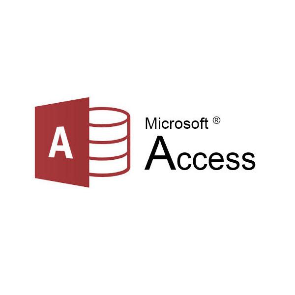 Microsoft access — википедия. что такое microsoft access