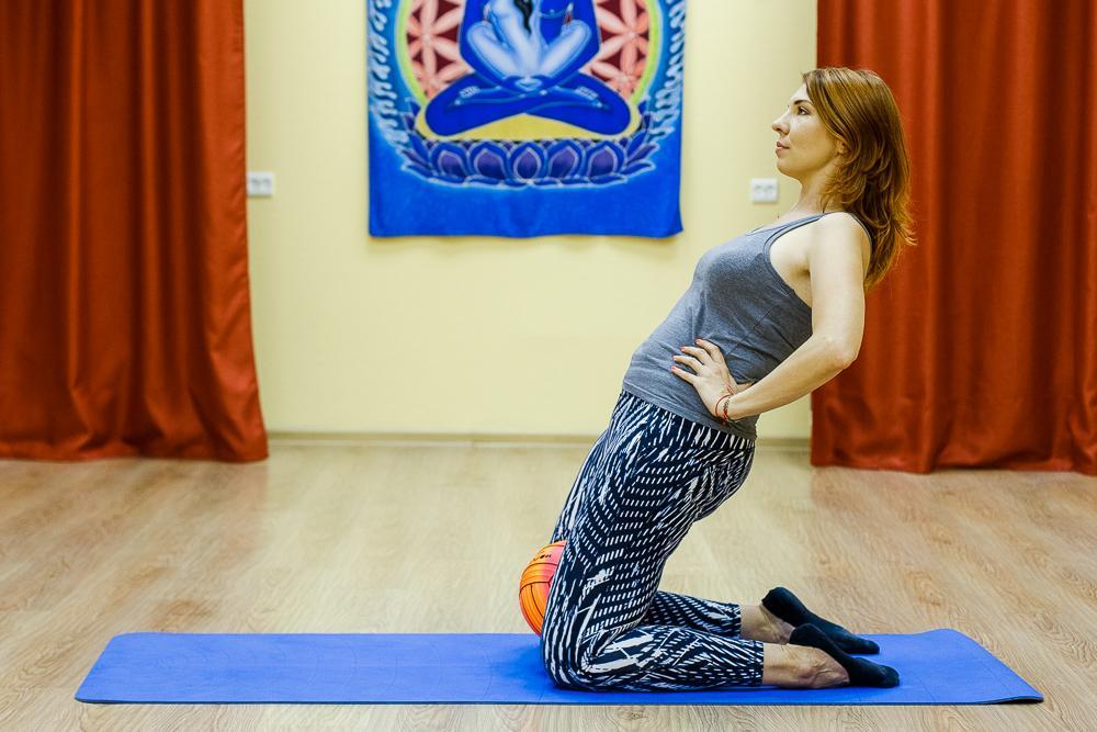Упражнения кегеля для женщин в домашних условиях — укрепляем интимные мышцы