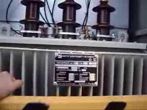 Комплектные трансформаторные подстанции (ктп) - полная расшифровка и виды конструкций