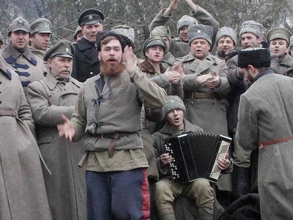 Как попасть на массовку в кино, телепередачу, ток шоу: сколько платят за съемки в массовке   kadrof.ru