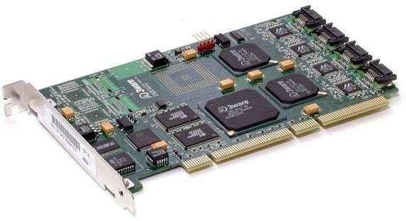 Микроконтроллеры - это что такое?