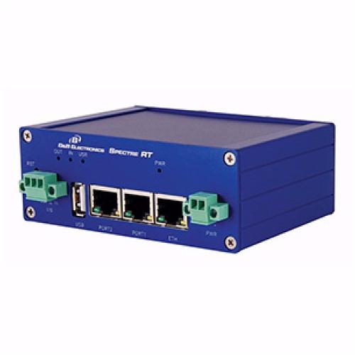 Что такое шлюз в компьютерной сети или как перейти в другой протокол передачи данных