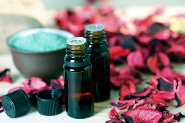 Популярные натуральные и синтетические афродизиаки для женщин