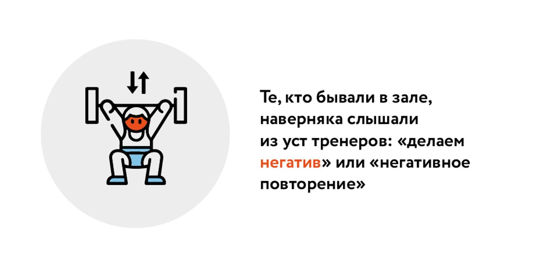 Оформление работника: чем отличается трудовой договор от контракта и договора подряда? | блог мтбанка