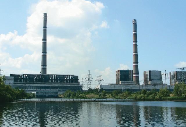 Электростанции – виды, характеристики электростанций