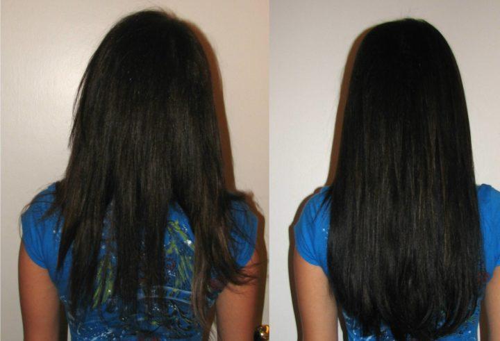 Ламинирование волос: вредно ли, в домашних условиях, сколько стоит