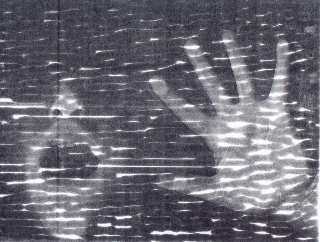 Что такое белый шум и мешает ли он новорожденному?