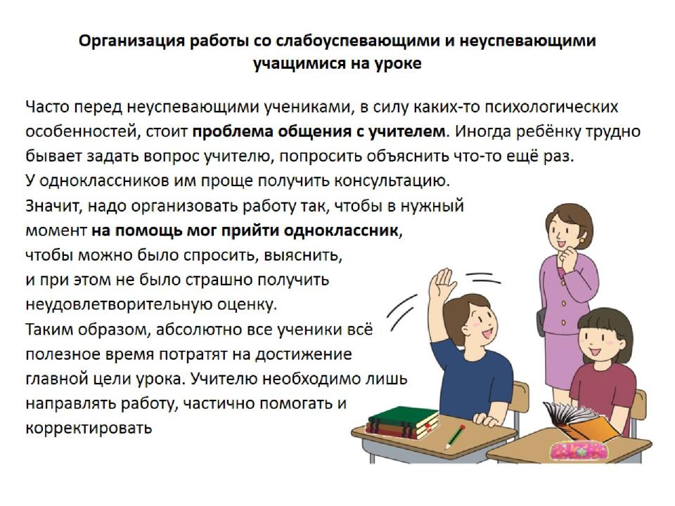 Индивидуальный образовательный маршрут | дошкольное образование  | современный урок