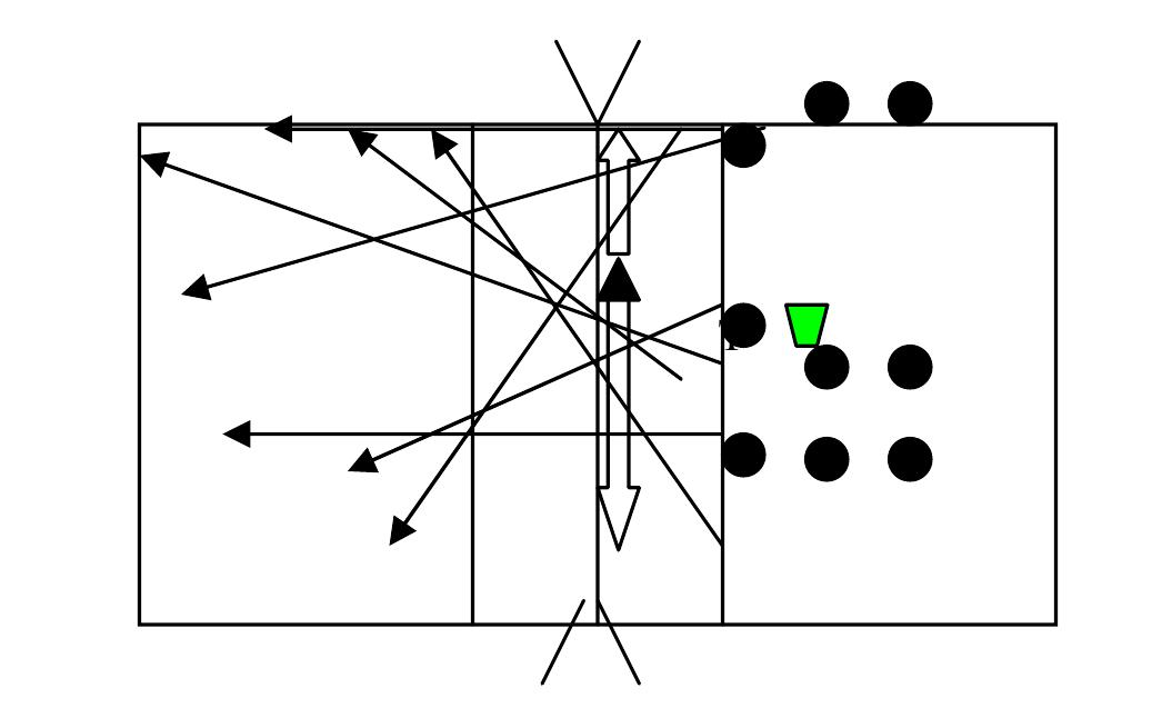 Позиции
