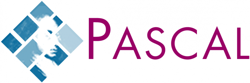 Pascal. основы