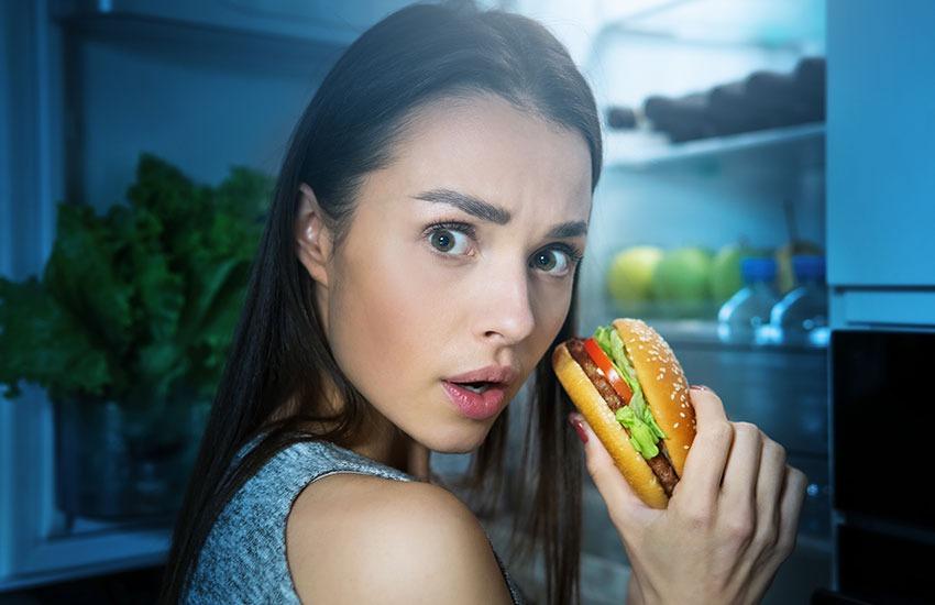 Что такое в диете жп: жп диета: что это такое значит при похудении, жесткий питьевой режим на 7 дней, результаты пд, правила соблюдения, противопоказания, последствия, отзывы – что это такое значит пр