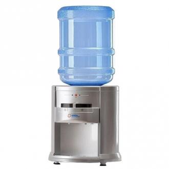 Как выбрать кулер для воды, критерии выбора и лучшие представители