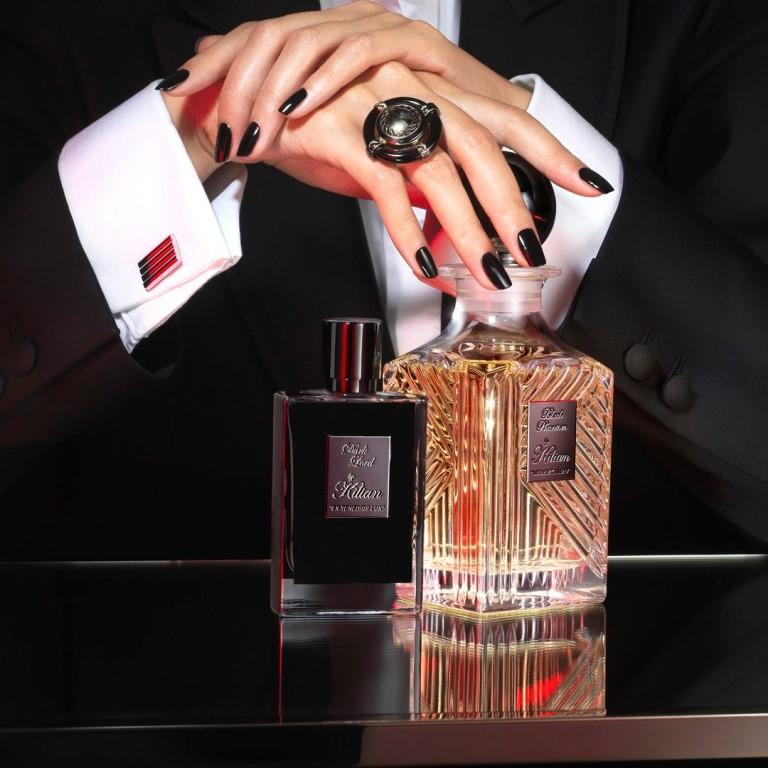 Что такое селективная парфюмерия, кому она подходит, каким брендам отдать предпочтение?